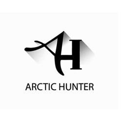 arctic hunter