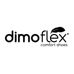 dimoflex