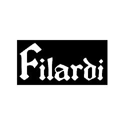filardi