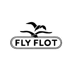 flyflot