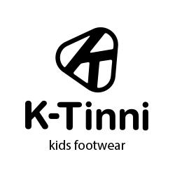 k-tinni