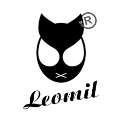 leomil