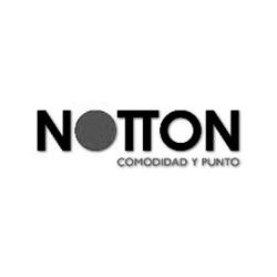 notton
